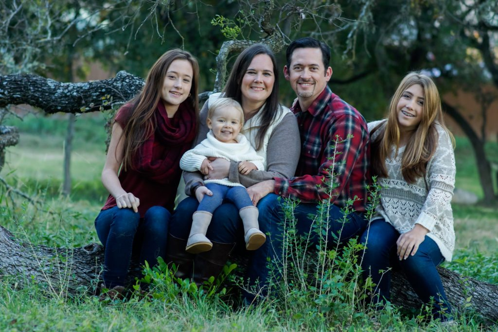 smilely-family-session-2016-fr-33