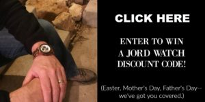 jord-discount-code-image