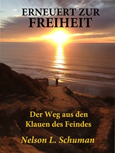 Restored to Freedom (German)