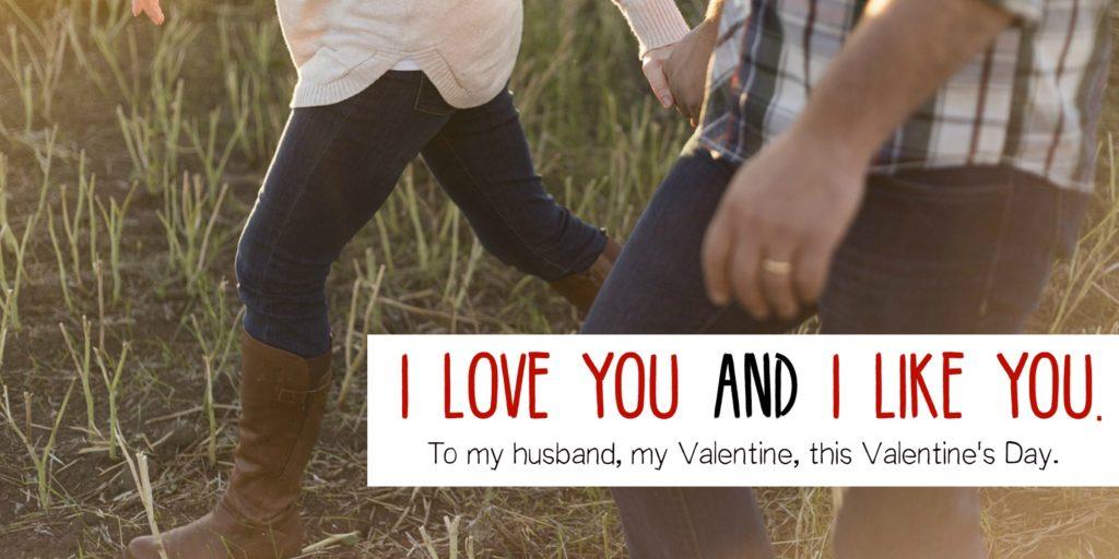 i-love-you-and-i-like-you-header