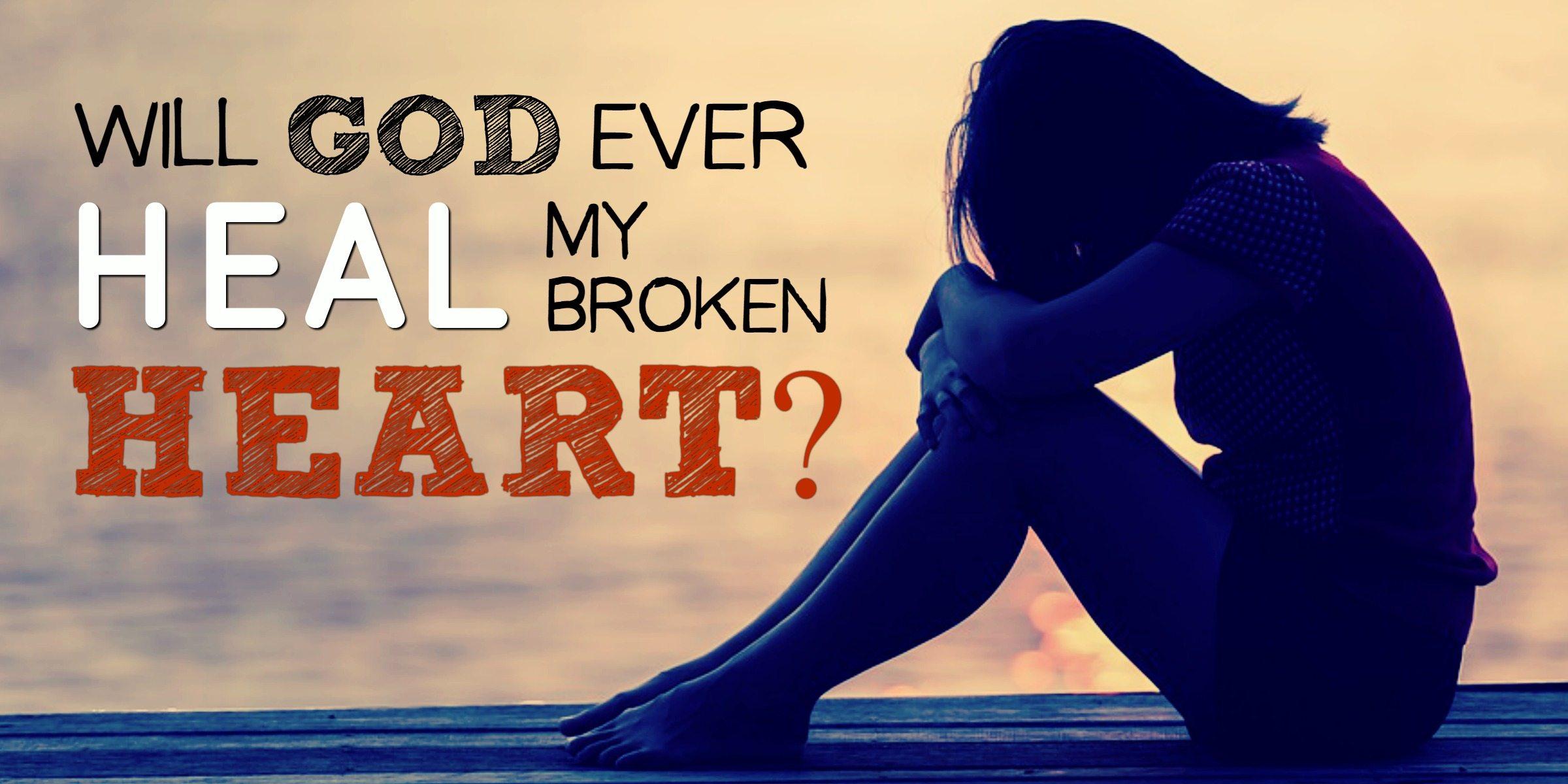 will-god-heal-my-broken-heart-header