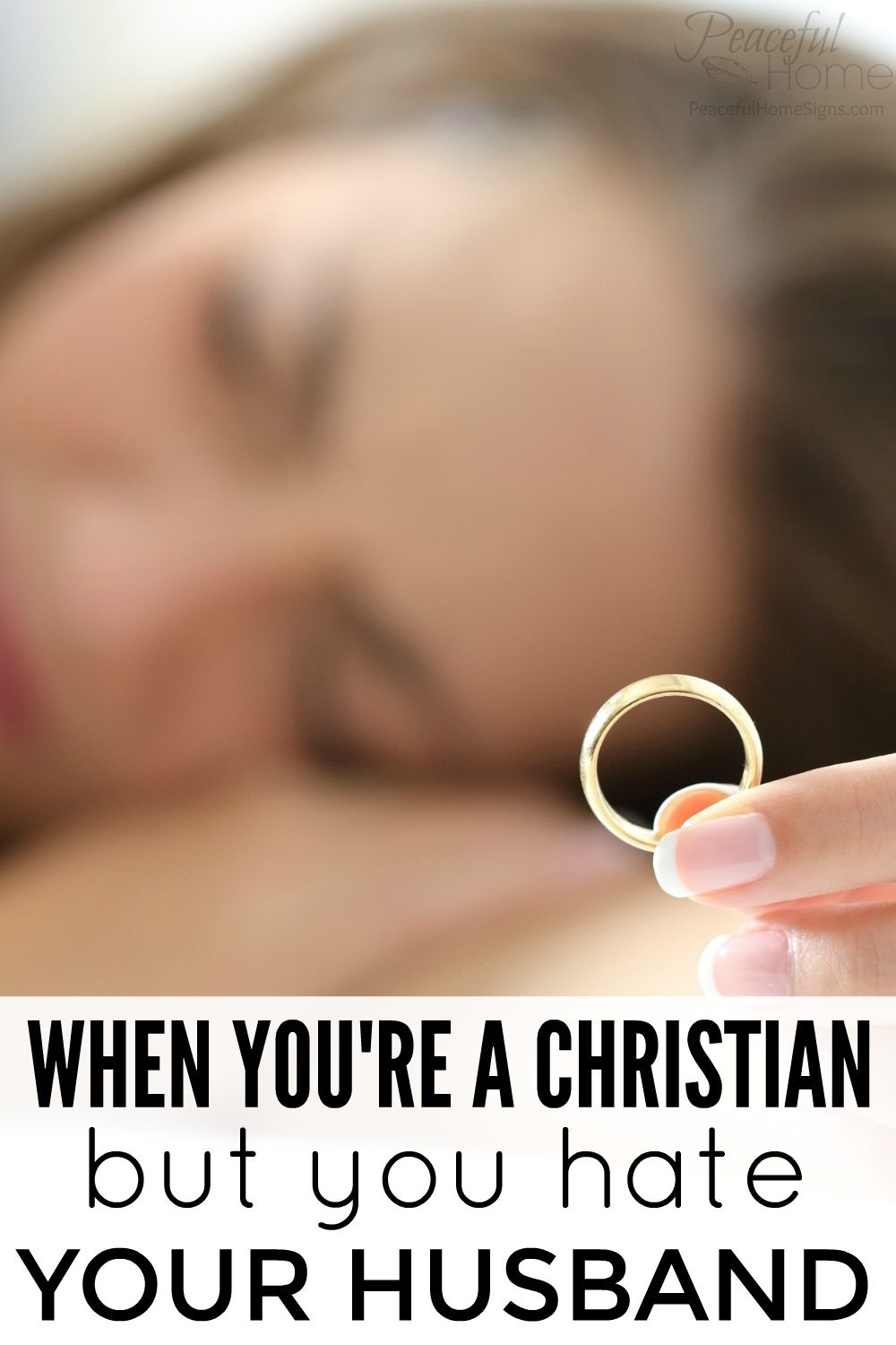 Christian marriage | faith based marriage | God Centered marriage | How to respect my husband | honor your husband, marriage help | when you're a christian but you hate your husband | Ephesians 5 Wives