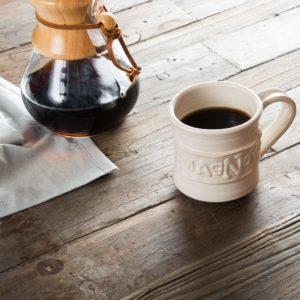 Magnolia Market Classic Mug | Easter Gift Ideas for Her