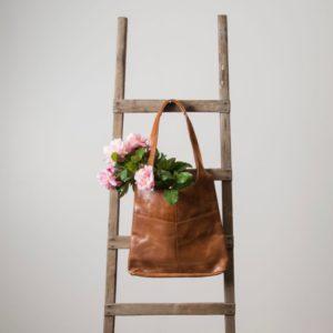 joannas-favorite-bag