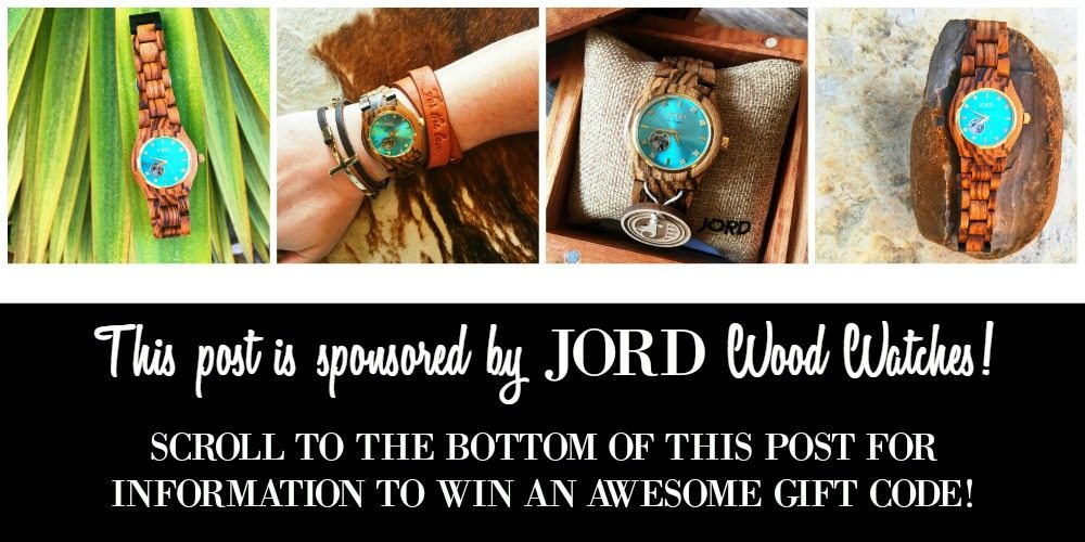 jord-banner-for-post-cora-may-17