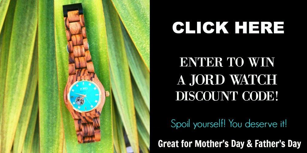 jord-discount-code-image-may-17-cora