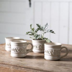 magnolia-mug