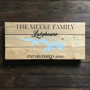 Meeke-family-lakehouse