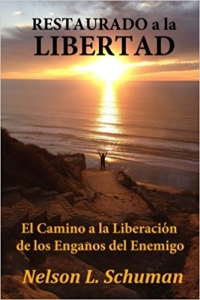 Restored to Freedom (Spanish)