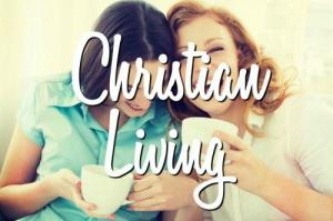 Christian living blogs sm