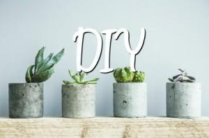 DIY Blogs sm