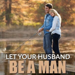 When you're a Christian but you hate your husband - Peaceful Home